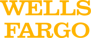 kisspng-logo-wells-fargo-portable-network-graphics-brand-t-5beb5ebeedb176.1658928715421518709736