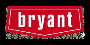 bryant-ac-logo-300x149_93062a3d311436925dd32b730b42f2ad